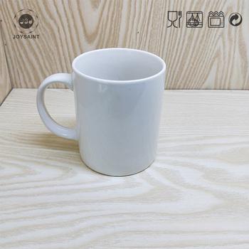 thick Buy China Price Cups White Mugs Ceramic Mug Manufacturer Coffee ceramic Plain Porcelain Cheap Mugs wvnON8m0