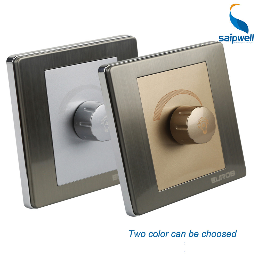 Triacswitchbb Cheap Switch Triac Find Deals On Line At Alibabacom Get Quotations New Rotating Dimmer Wall For Light Lamp 200w 250v
