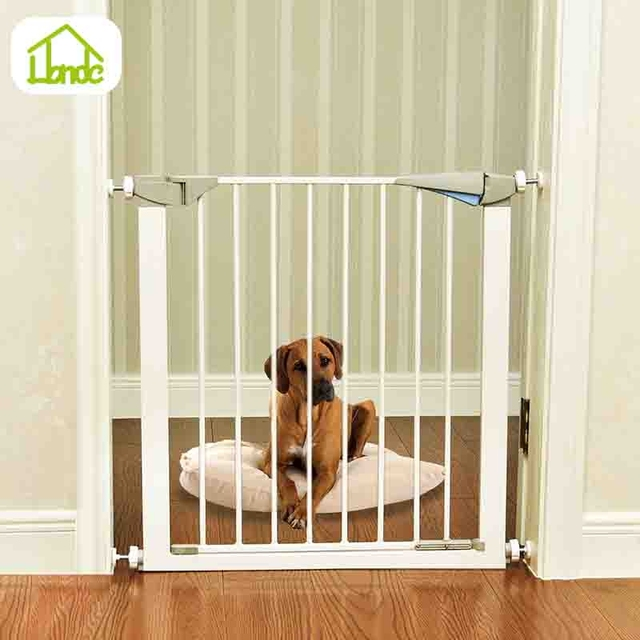 Metal Dog Door Source Quality Metal Dog Door From Global Metal Dog