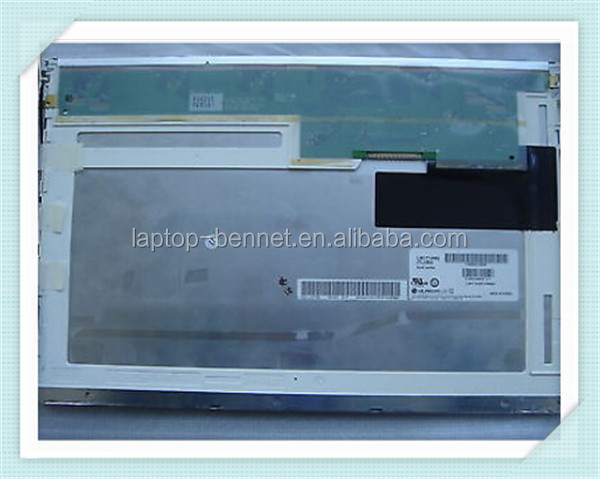 "LM171W02 TLB2 for Apple iMac G5 17"" LCD Screen A1195 New"