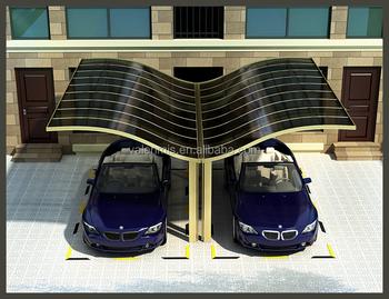 Carport En Garage : Carport extension ideas carport to garage conversion cost carport