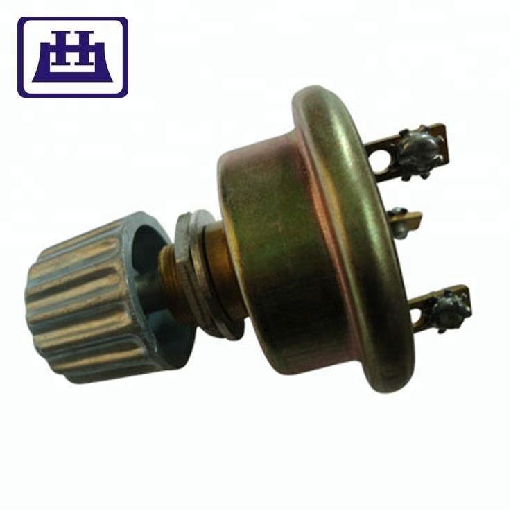 7S6402 Switch Fits Caterpillar 6A 6S D4D D5 D6C D6E SR D7G