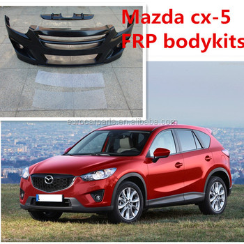 frp cx 5 body kits fit for mazda cx 5 body kits buy mazda cx 5 body kits frp cx 5 body kits. Black Bedroom Furniture Sets. Home Design Ideas