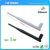 Factory Price SMA-Male vertical Portable Flexible antenna Omni 5dbi wireless 433MHZ rubber Antenna