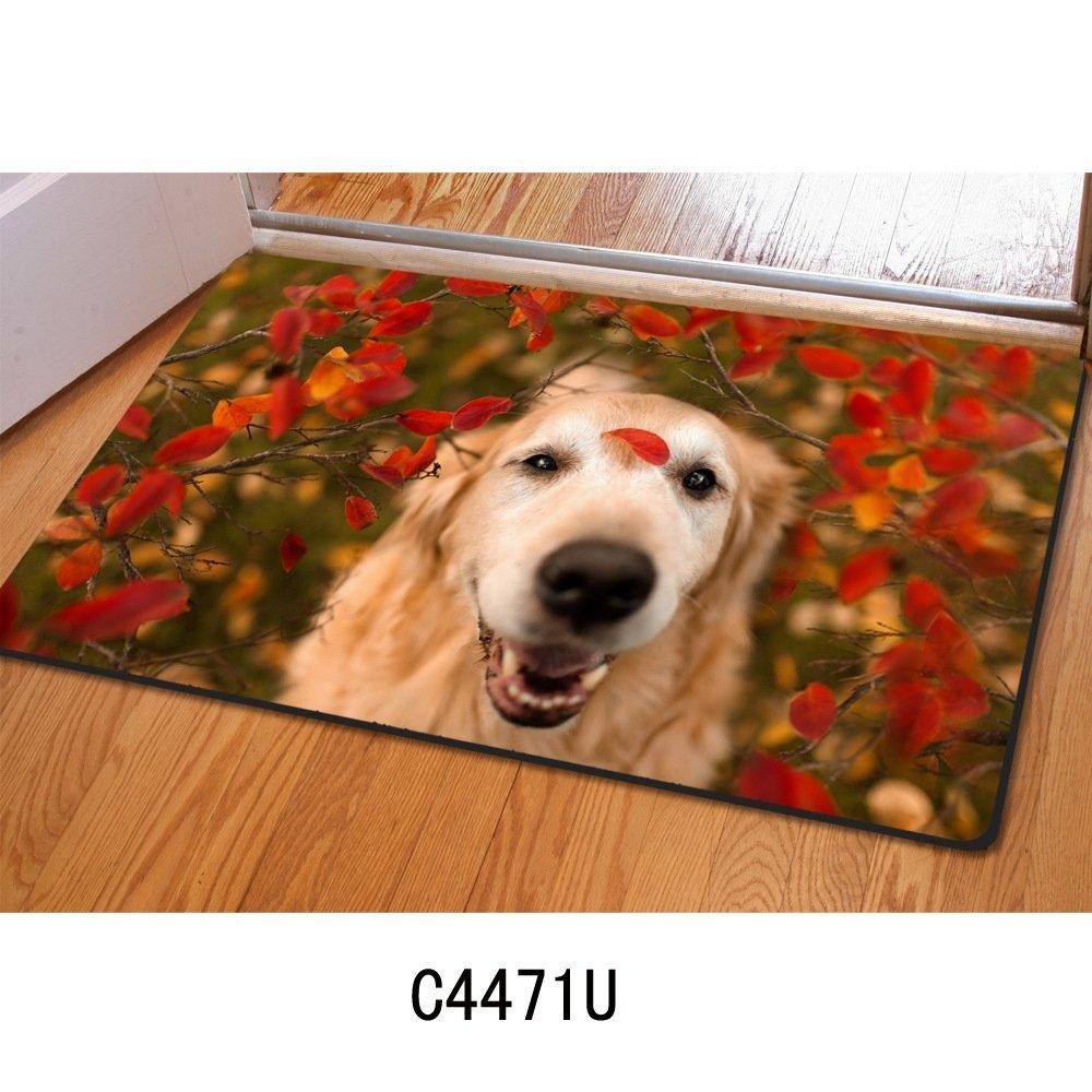Cheap Large Kitchen Floor Mats, find Large Kitchen Floor ...