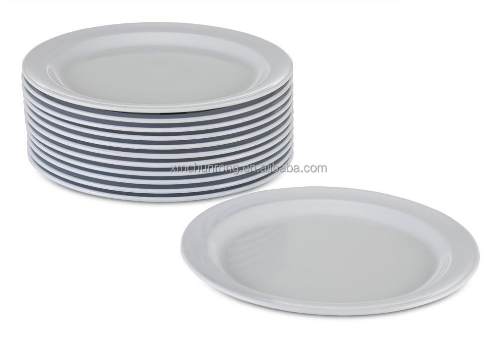 Melamine Plates Dinnerware Set/kitchenware Dinner Plates Set/plastic Plates/dishwasher Safe Dish Set - Buy Melamine Dinnerware SetsPlastic Dinner Set ...  sc 1 st  Alibaba & Melamine Plates Dinnerware Set/kitchenware Dinner Plates Set ...