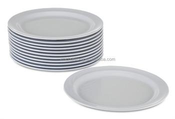 Melamine Plates Dinnerware Set/Kitchenware Dinner Plates Set/Plastic Plates/Dishwasher Safe Dish  sc 1 st  Alibaba & Melamine Plates Dinnerware Set/kitchenware Dinner Plates Set/plastic ...