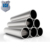 201 304 316 310 410 409 430 mild 202 tp astm a312 dn 250 saf 2205 stainless steel pipe welded and seamless Stock