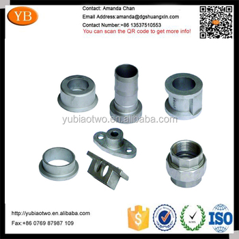 Online Shopping In Alibaba Con High Precision Auto Lathe Steel Pipe  Fittings Stainless Steel Pipe Fittings - Buy Auto Lathe Steel Pipe