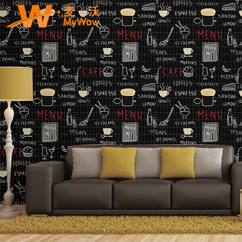 Hot Selling Wall Decoration Pvc Modern Wallpaper Buy Wallpaper Home Decoration Pvc Wallpaper Pvc Modern Wall Paper Product On Alibaba Com