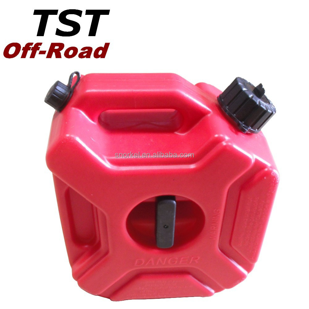 Plastic Gas Cans >> 3l Portable Mini Plastic Jerry Cans 5l Fuel Gas Can For Bike Motorcycle Buy Fuel Cans 3l Jerry Cans 3l Plastic Jerry Cans Product On Alibaba Com
