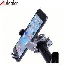 car mobile phone holder for bike ,h0tAD phone bike holder