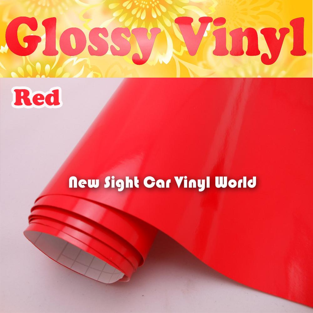 rouleaux de vinyle achetez des lots petit prix rouleaux de vinyle en provenance de. Black Bedroom Furniture Sets. Home Design Ideas