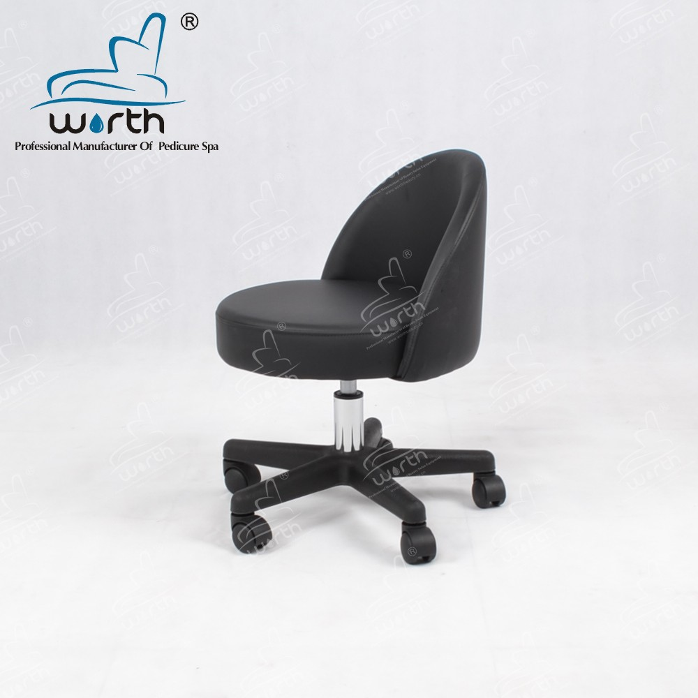Modern Spa Chair - Modern pedicure chair modern pedicure chair suppliers and manufacturers at alibaba com