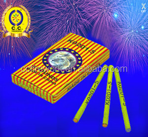 k0201 k0202 k0203 k0204 k0205 k0206 k0207 k0208 firecracker fireworks/chinese cracker fireworks/match cracker