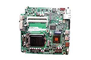 Cheap Lenovo M92p, find Lenovo M92p deals on line at Alibaba com