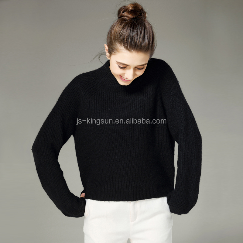Latest Sweater Designs For Women and Girls Pullover Sweater Women 2016