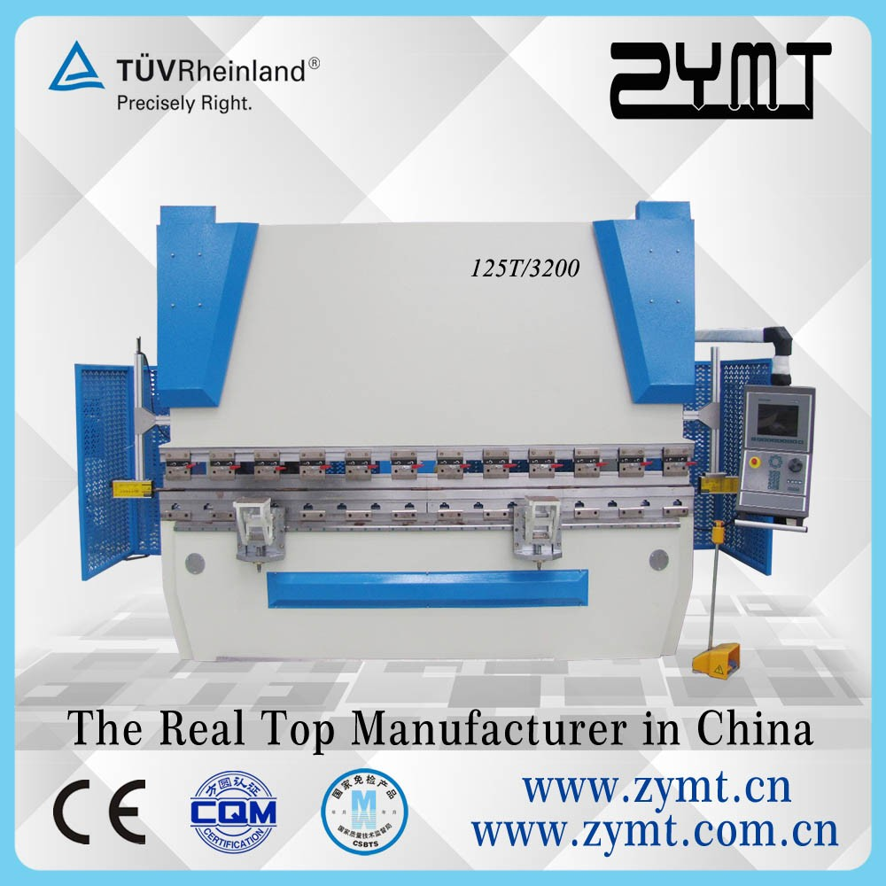 segment folding blade machine,manual sheet metal bending machine,sheet metal folding machines