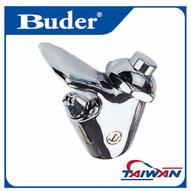 [ Taiwan Buder ] Bubbler faucet for water fountain