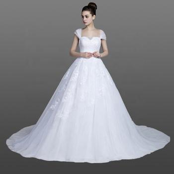 Custom Made Dresses