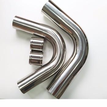 Titanium Pipe Mandrel Bending Service - Buy Titanium Mandrel Bends,Titanium  Mandrel Bend,Mandrel Bend Service Product on Alibaba com