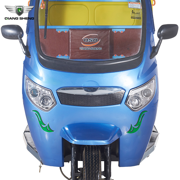 Three wheel motorcycle car price