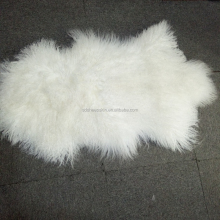 tibetan sheepskin rug soft sheepskin bed rugs