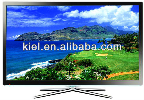 "Factory direct sale 55"" FHD led tv 55inch smart led tv with original samsung panel"