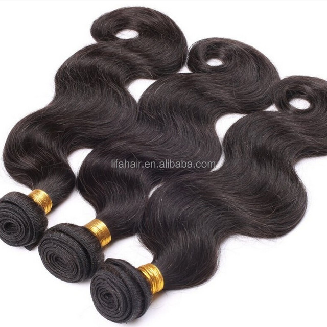 Good Body Wave Hair Source Quality Good Body Wave Hair From Global