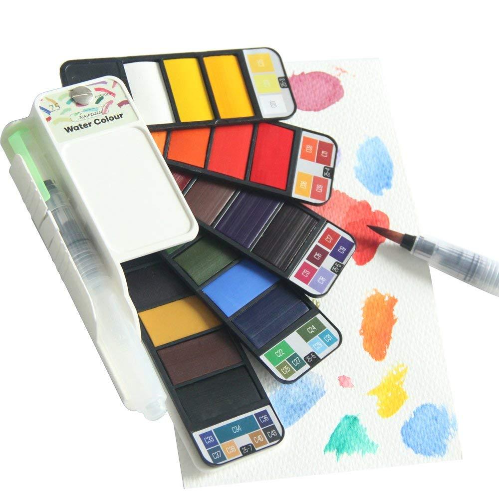 Grossiste Les Peintures Acryliques Acheter Les Meilleurs Les