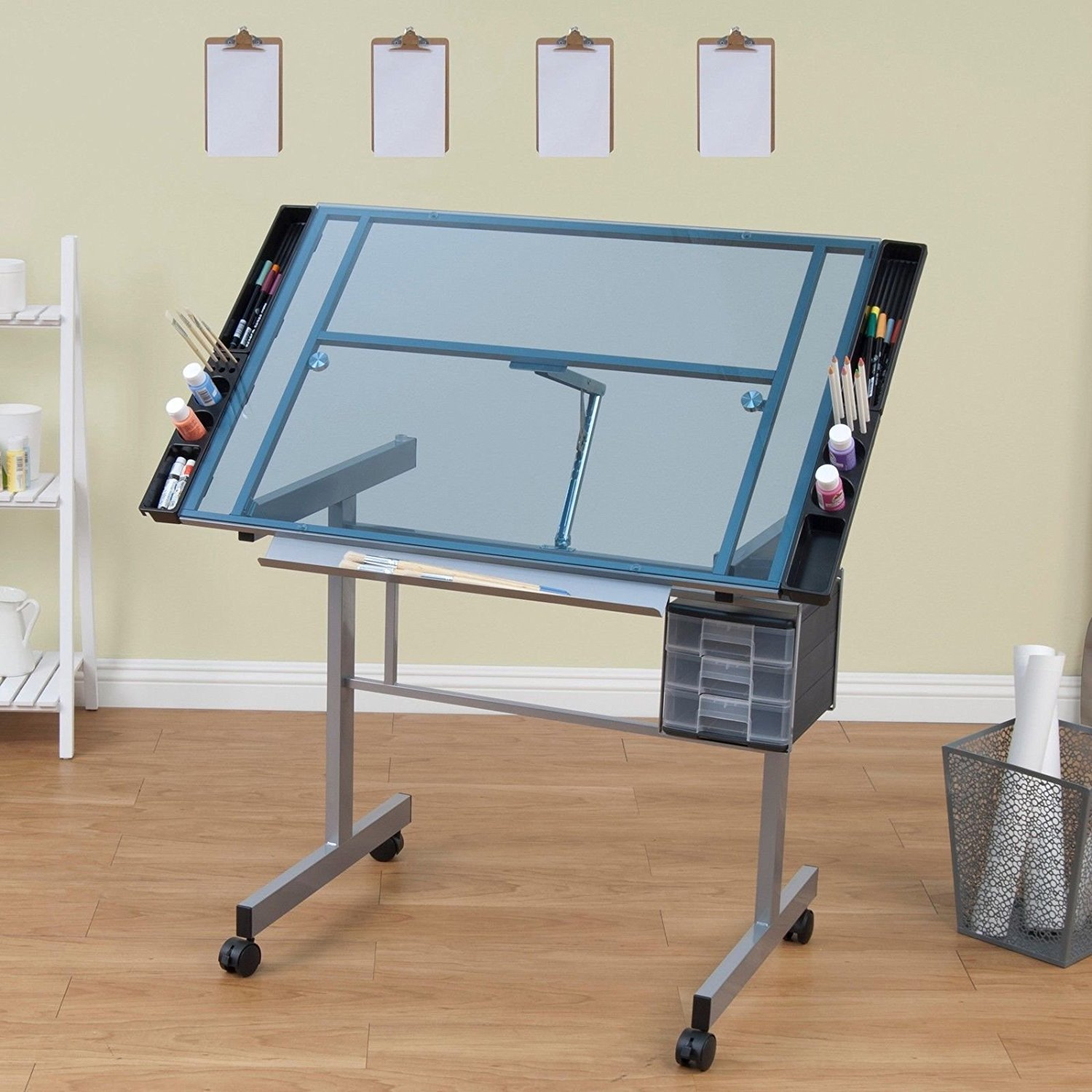 Cheap Hobby Craft Table Find Hobby Craft Table Deals On Line At