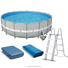 bubble swimming pool cover stainless steel swimming pool ladders