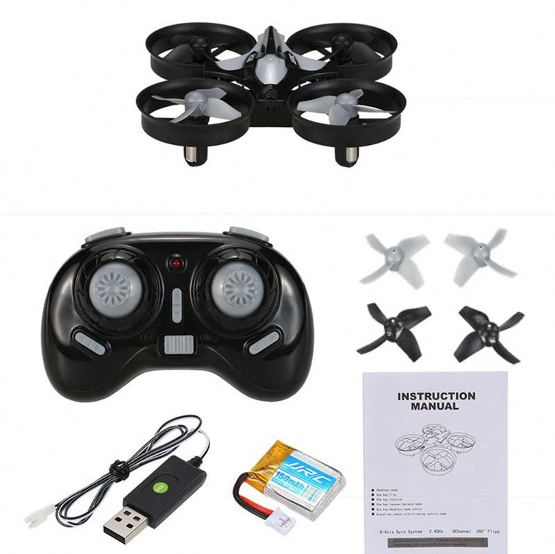 Simtoo Drone Wholesale Suppliers