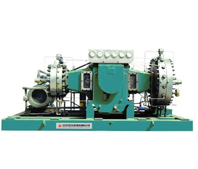 Propane compressor propane compressor suppliers and manufacturers propane compressor propane compressor suppliers and manufacturers at alibaba ccuart Image collections