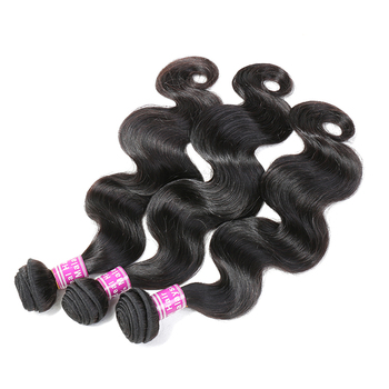 Beauty stage High quality raw malaysian hair vendor,50 inch virgin hair malaysian,remy malaysian remy hair 100 human hair weft