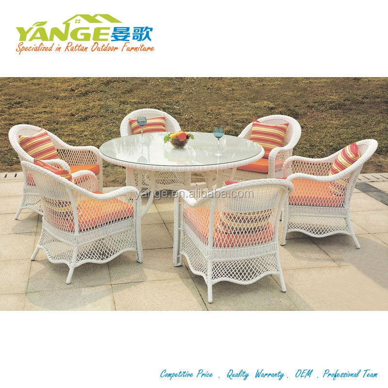 Garden Furniture Dubai dubai outdoor furniture, dubai outdoor furniture suppliers and