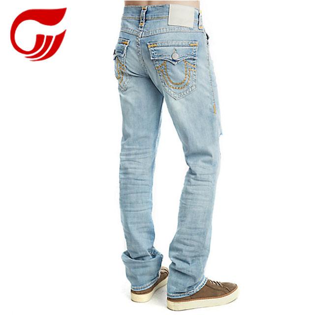 Vaqueros Ajustados Para Hombre Vaqueros Danados De Rock Revival Buy Jeans De Rock Revival Para Hombres Jeans Danados Para Hombres Pantalones Vaqueros Ajustados Product On Alibaba Com