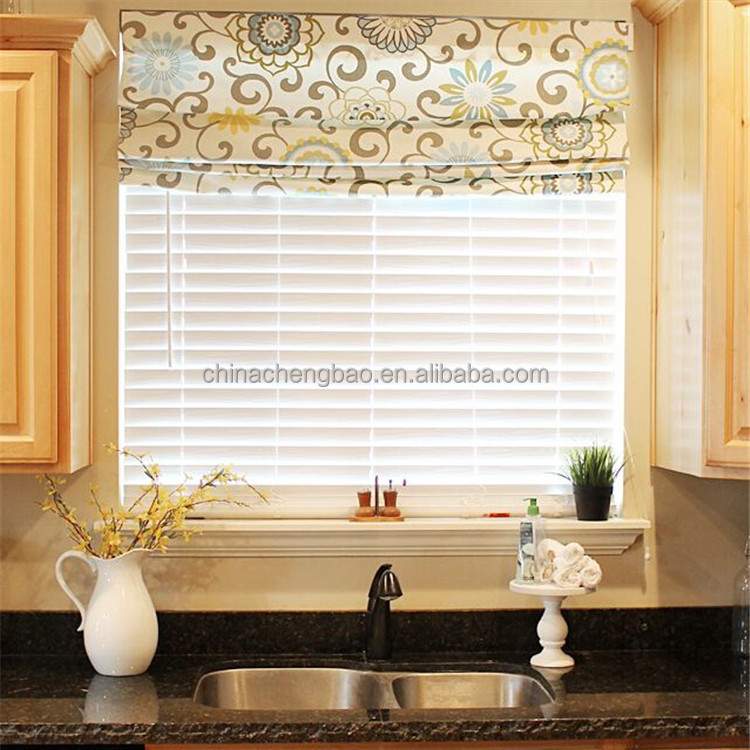 kitchen cabinet chain operation window screen blinds rolling shutter door