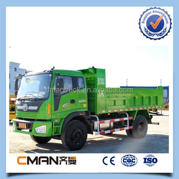 china top model diesel fuel 4 wheel foton truck price sale buy foton truck price foton truck. Black Bedroom Furniture Sets. Home Design Ideas