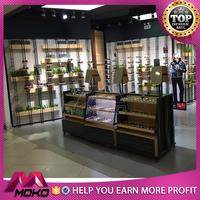 Unique ideas in retail optical store fixtures interior design sunglass for sunglass store