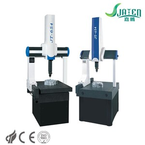 Top Quality CMM Mitutoyo 3D coordinate machine