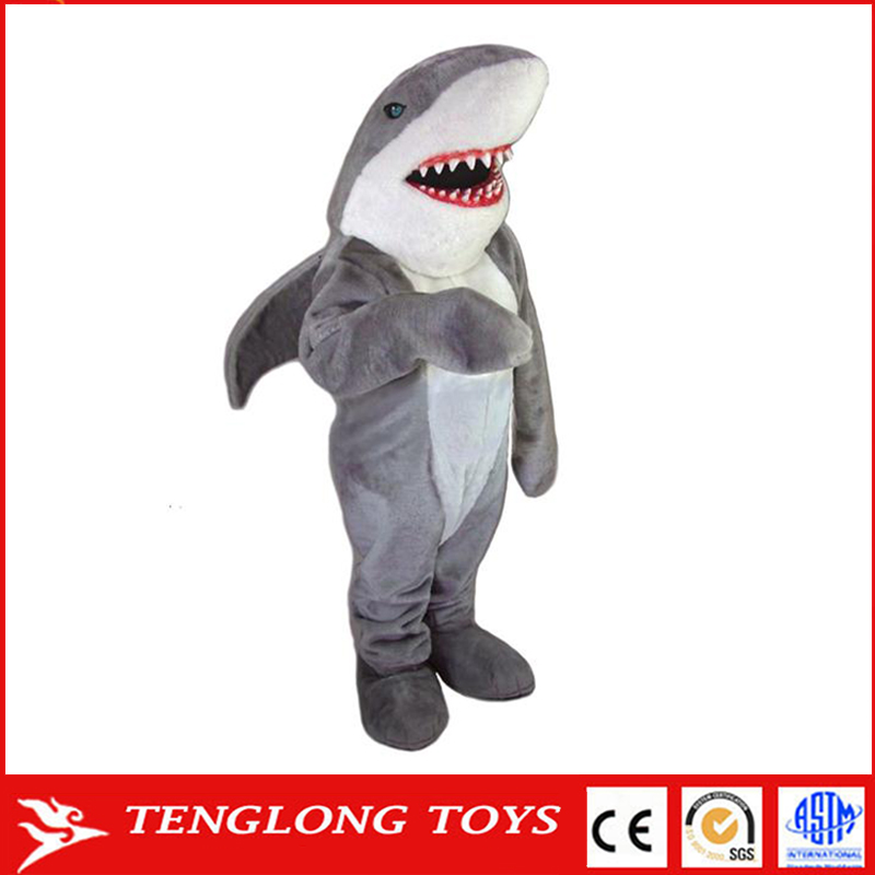 Mascotte animale costume, fantaisie mascotte animale costume pour vente