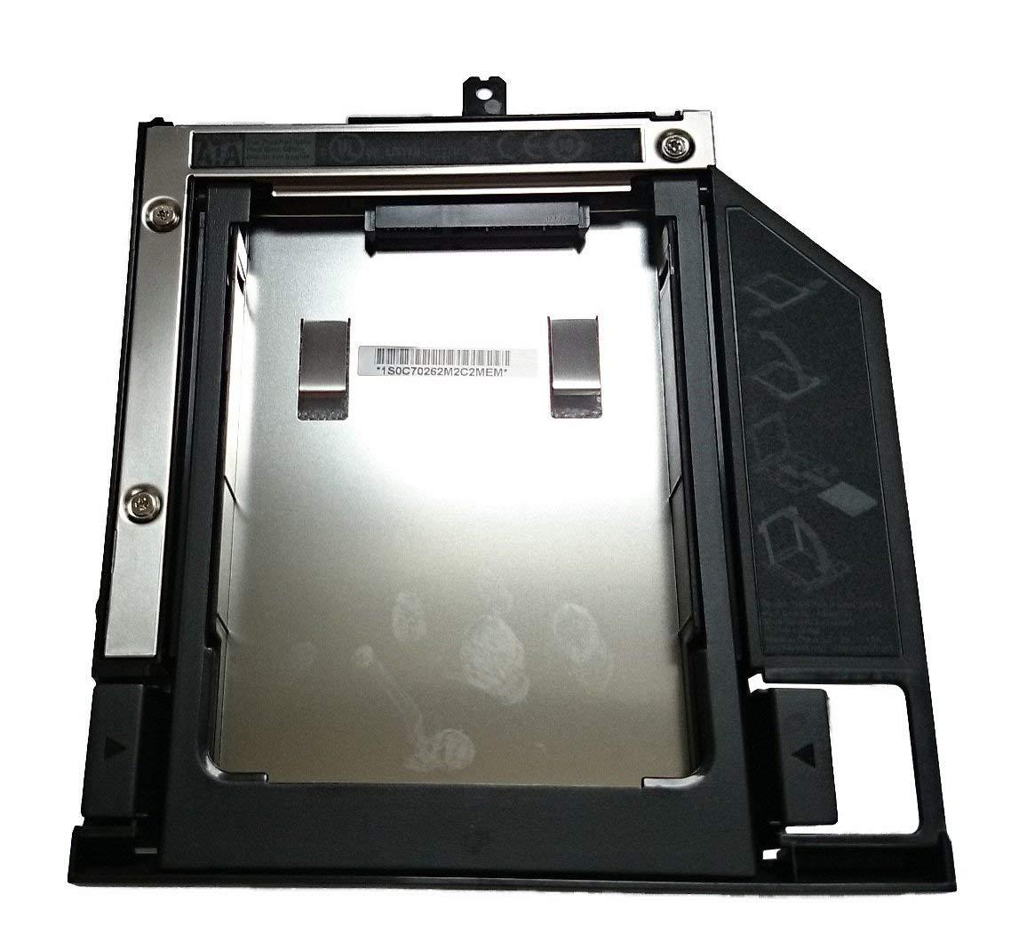 Cheap Lenovo Thinkpad Hdd, find Lenovo Thinkpad Hdd deals on line at