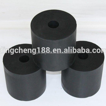 OEM manufacture neutral type rubber spring