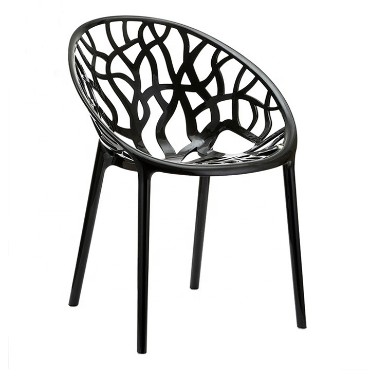 Cool Morden Outdoor Furniture Vip Plastic Chair Round Back Plastic Chairs For Sale Buy Vip Plastic Chair Plastic Chairs For Sale Plastic Outdoor Chair Squirreltailoven Fun Painted Chair Ideas Images Squirreltailovenorg
