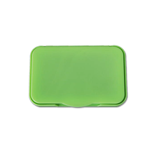 Cosmetic Plastic Recyclable Pp Smart Flip Top Lid