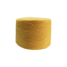 100% Pure Laine Cationique 0.11 Mm Monofilament Polyester Fil