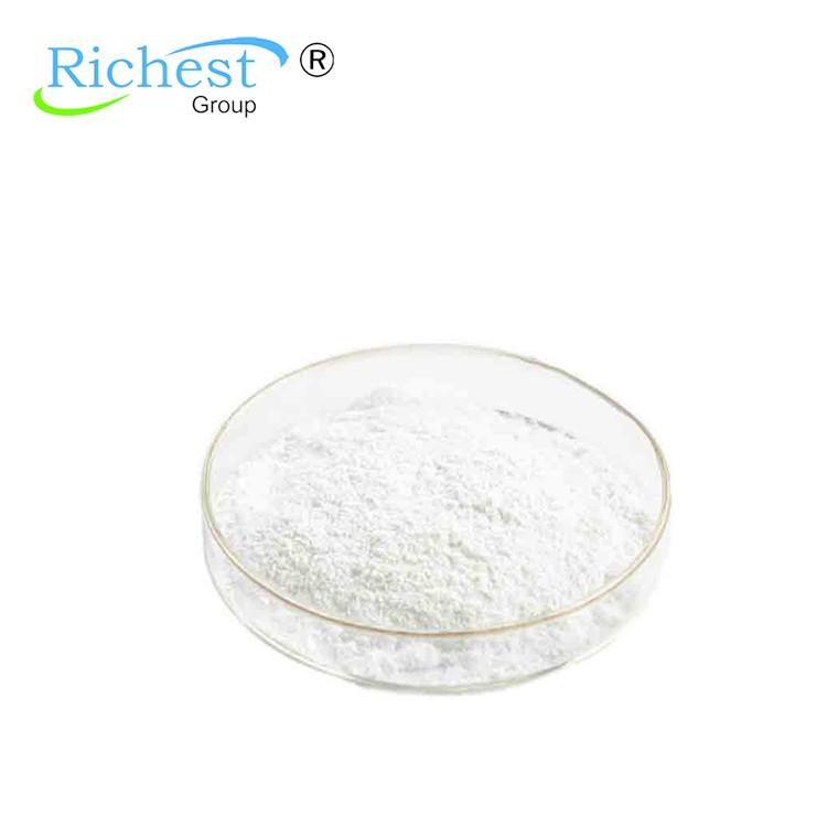 BPA Bisphenol A CAS 80-05-7