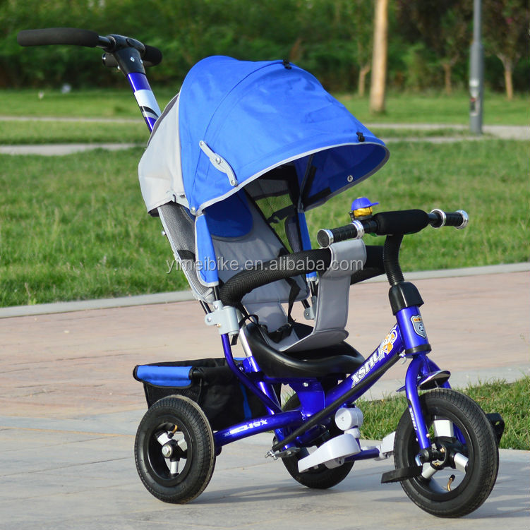 2015 New toys for Kid Tricycle with back seat/Baby Tricycle parts/child smart & 2015 New Toys For Kid Tricycle With Back Seat/baby Tricycle Parts ... islam-shia.org
