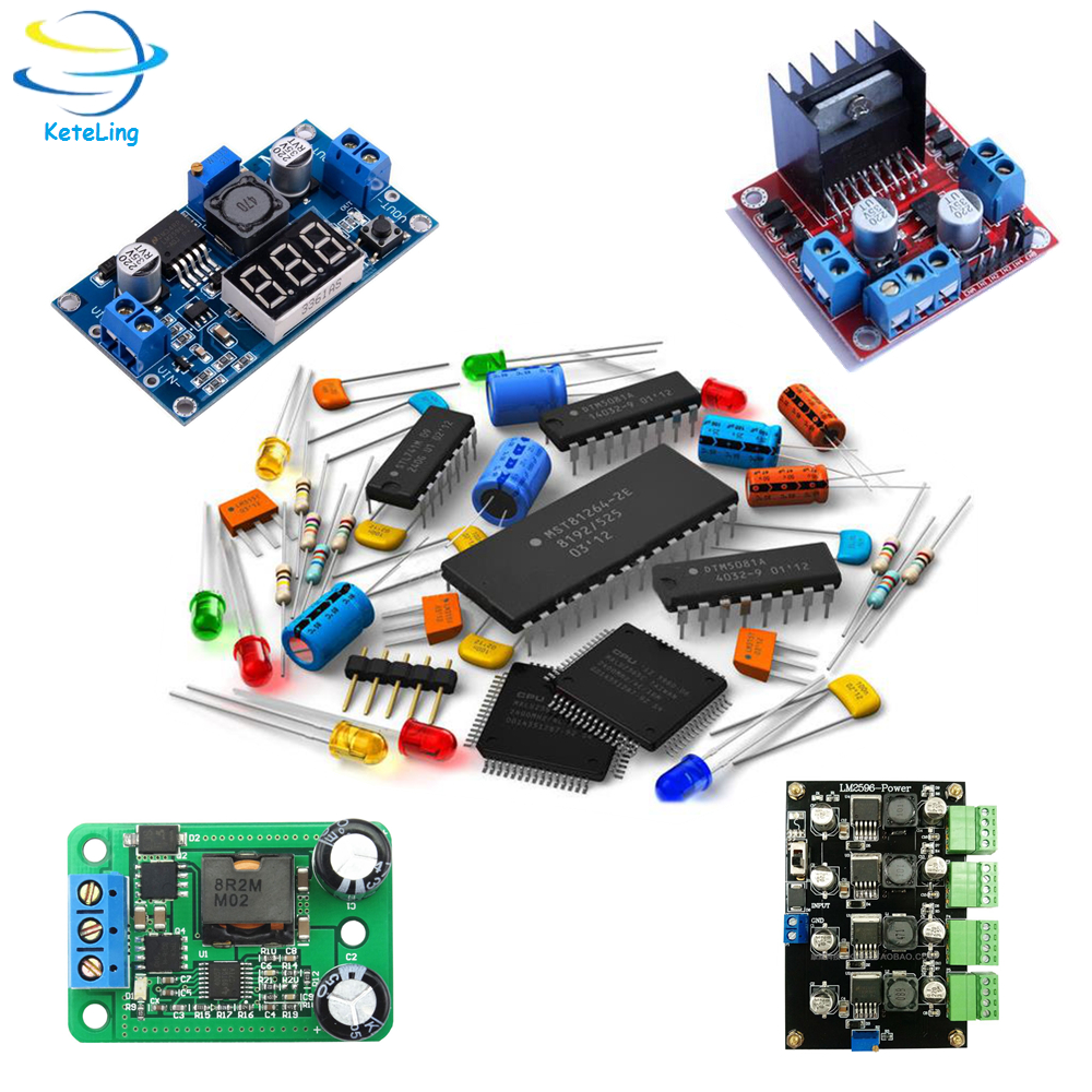 SIM548C Wireless Module Solutions